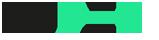 SUPER PR Logo